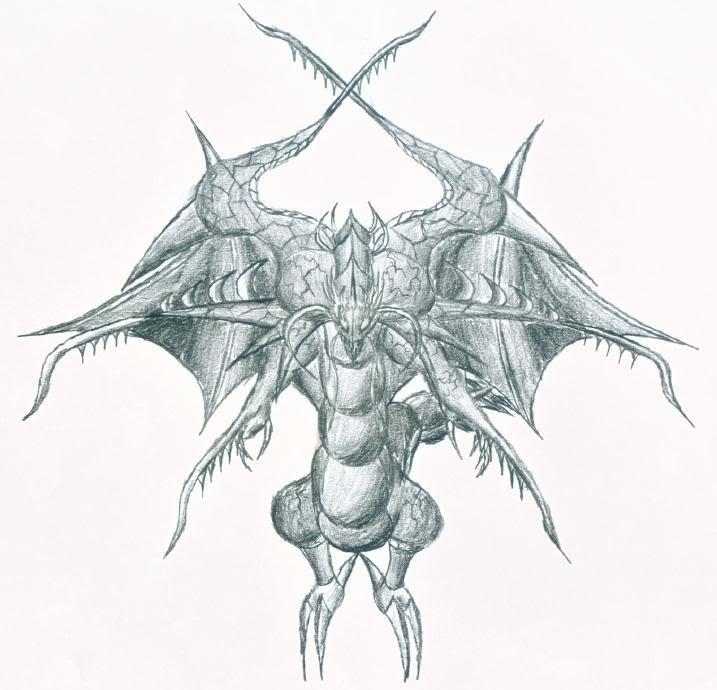демон Вельзевул мифология