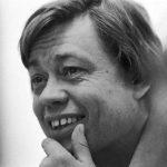 Сегодня умер Николай Караченцов