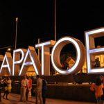 День города Саратов 2019