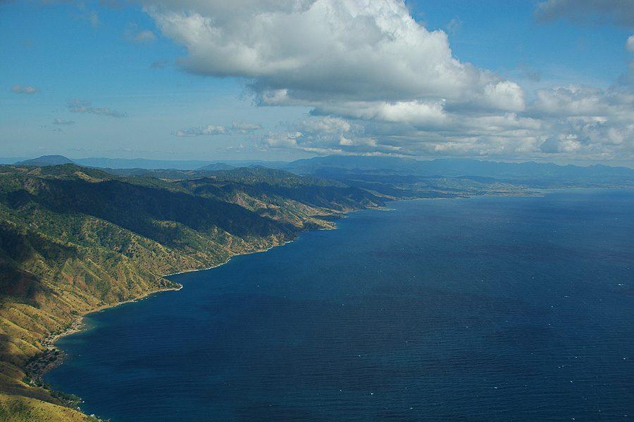 озеро танганьика сточное или бессточное